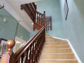 10 Princes Street - Scottish Lowlands - 932786 - thumbnail photo 6