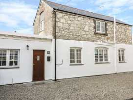 Bakers Cottage - Cornwall - 932881 - thumbnail photo 1