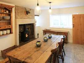 Belgrave House - Yorkshire Dales - 932899 - thumbnail photo 7