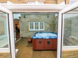 Belgrave House - Yorkshire Dales - 932899 - thumbnail photo 8
