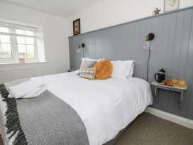 Belgrave House - Yorkshire Dales - 932899 - thumbnail photo 10