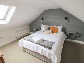 Belgrave House - Yorkshire Dales - 932899 - thumbnail photo 12