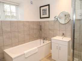 Belgrave House - Yorkshire Dales - 932899 - thumbnail photo 38