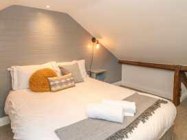 Belgrave House - Yorkshire Dales - 932899 - thumbnail photo 28