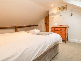 Belgrave House - Yorkshire Dales - 932899 - thumbnail photo 29