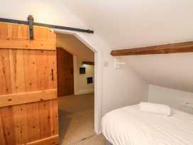 Belgrave House - Yorkshire Dales - 932899 - thumbnail photo 35