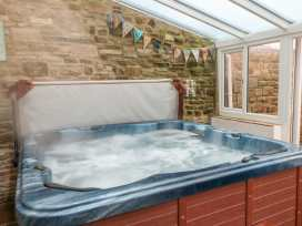 Belgrave House - Yorkshire Dales - 932899 - thumbnail photo 41
