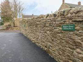 Belgrave House - Yorkshire Dales - 932899 - thumbnail photo 42