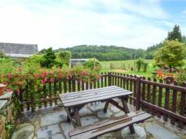 Stable Cottage - North Wales - 932941 - thumbnail photo 15