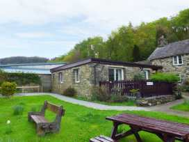 Stable Cottage - North Wales - 932941 - thumbnail photo 2