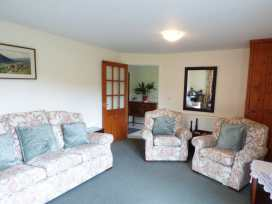 Stable Cottage - North Wales - 932941 - thumbnail photo 5