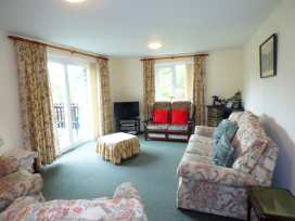 Stable Cottage - North Wales - 932941 - thumbnail photo 6