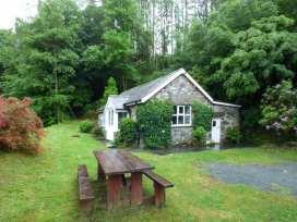 Riverside Cottage - North Wales - 932942 - thumbnail photo 17
