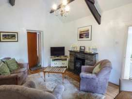 Riverside Cottage - North Wales - 932942 - thumbnail photo 3