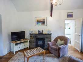 Riverside Cottage - North Wales - 932942 - thumbnail photo 4