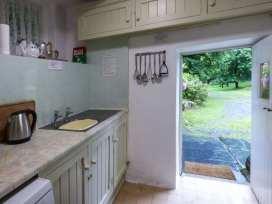 Riverside Cottage - North Wales - 932942 - thumbnail photo 8
