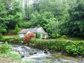 Riverside Cottage - North Wales - 932942 - thumbnail photo 13