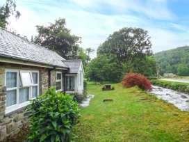 Riverside Cottage - North Wales - 932942 - thumbnail photo 14