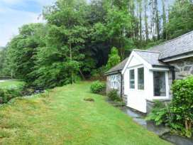 Riverside Cottage - North Wales - 932942 - thumbnail photo 15