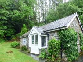 Riverside Cottage - North Wales - 932942 - thumbnail photo 16