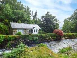 Riverside Cottage - North Wales - 932942 - thumbnail photo 1