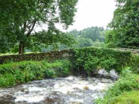 Riverside Cottage - North Wales - 932942 - thumbnail photo 19