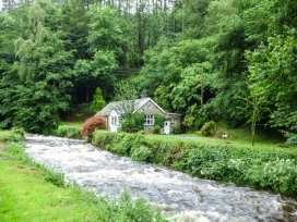Riverside Cottage - North Wales - 932942 - thumbnail photo 20