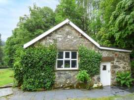 Riverside Cottage - North Wales - 932942 - thumbnail photo 2