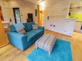 Mouse House - Mid Wales - 932970 - thumbnail photo 7