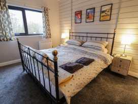 Mouse House - Mid Wales - 932970 - thumbnail photo 21