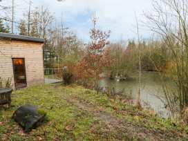 Mouse House - Mid Wales - 932970 - thumbnail photo 28