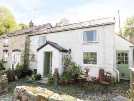 Bwthyn y Felin - North Wales - 932999 - thumbnail photo 18