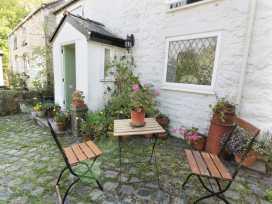 Bwthyn y Felin - North Wales - 932999 - thumbnail photo 17