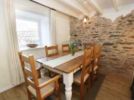 Bwthyn y Felin - North Wales - 932999 - thumbnail photo 3
