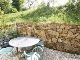 Bwthyn y Felin - North Wales - 932999 - thumbnail photo 16