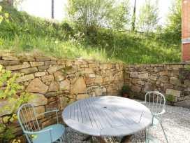 Bwthyn y Felin - North Wales - 932999 - thumbnail photo 15