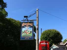 Bwthyn y Felin - North Wales - 932999 - thumbnail photo 20