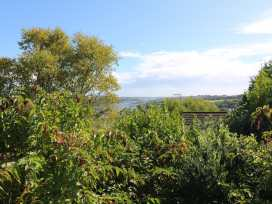 Estuary View - Cornwall - 933058 - thumbnail photo 25