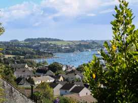Estuary View - Cornwall - 933058 - thumbnail photo 1