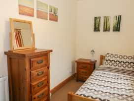 Tower Cottage - Lake District - 933120 - thumbnail photo 12