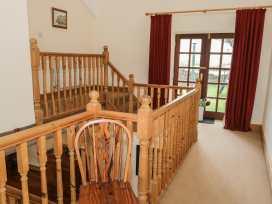 Tower Cottage - Lake District - 933120 - thumbnail photo 8