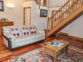 Tower Cottage - Lake District - 933120 - thumbnail photo 6