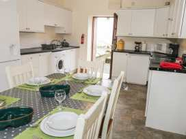 Tower Cottage - Lake District - 933120 - thumbnail photo 5
