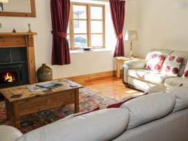Tower Cottage - Lake District - 933120 - thumbnail photo 2