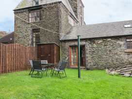 Tower Cottage - Lake District - 933120 - thumbnail photo 14
