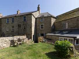 The Dale Townhouse - Northumberland - 933155 - thumbnail photo 19