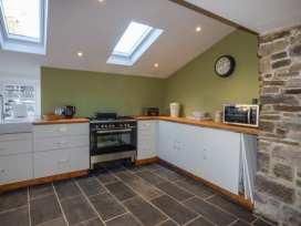 The Dale Cottage - Northumberland - 933156 - thumbnail photo 9