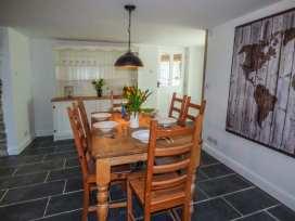 The Dale Cottage - Northumberland - 933156 - thumbnail photo 10