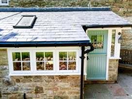 The Dale Cottage - Northumberland - 933156 - thumbnail photo 1