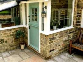 The Dale Cottage - Northumberland - 933156 - thumbnail photo 2
